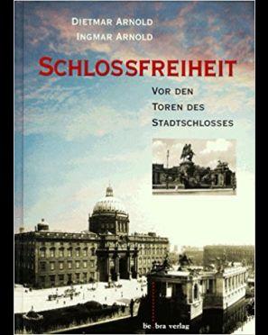 Schlossfreiheit